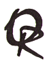 Optiker Riedl