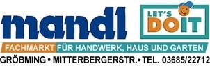 A. Mandl KG - LET'S DO IT