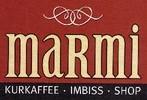 marmi Kurkaffee - Imbiss - Shop