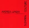 Susanna Couture - Andrea Unger