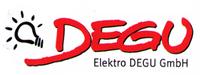 Elektro DEGU GmbH