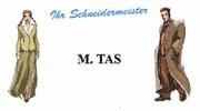 Mass und Änderungsschneiderei M. Tas