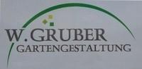 Gartengestaltung Gruber