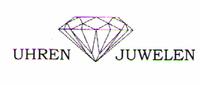 Uhren Juwelier - R. Beier & Sohn