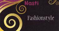 Boutique Nasti