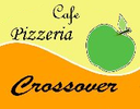 Cafe Restaurant Crossover
