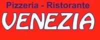 Pizzeria Restaurant Venezia