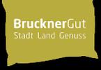 Brucknergut Erwin Safnauer - Urlaub am Bauernhof