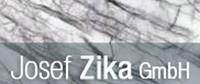 Josef Zika GmbH - Steinmetzbetrieb