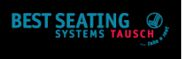BEST SEATING SYSTEMS Walter Tausch GMBH