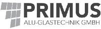 Primus Alu-Glastechnik GmbH
