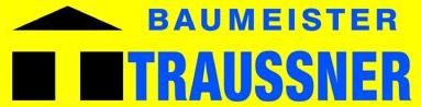 Traussner Bau - GmbH