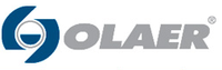 OLAER Austria GmbH.