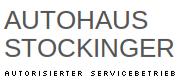 Autohaus A. Stockinger