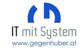 edv.service.gegenhuber