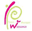 Physiotherapie Widmann