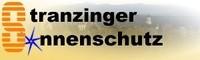 Stranzinger Sonnenschutz