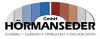 Hörmanseder GmbH - Glasbau und Glaserei / Spenglerei und Dachdeckerei (Hörmanseder GmbH)