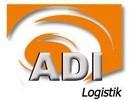 ADI Logistik - Kleintransporte Kilic Admir