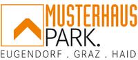 Musterhauspark Haid