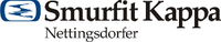 Nettingsdorfer Papierfabrik AG & Co KG