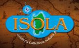 ISOLA Gelateria Caffetteria Italiana
