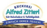 Bäckerei Alfred Zitterl