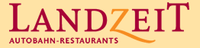 Landzeit Autobahn Restaurants Ansfelden Nord