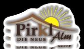 Restaurant Pirkl-Alm die Neue