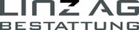 BESTATTUNG - LINZ AG