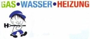 Gas und heizungsinstallateur