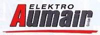 Elektro Aumair GmbH.