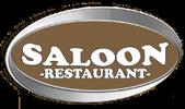 Saloon Steakhouse Grillrestaurant