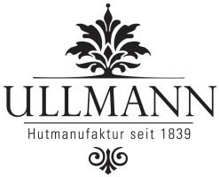 Hutmanufaktur ULLMANN, Der Innviertler Hutmacher seit 1839. Ihr Ansprechpartner für traditionelle und moderne Hüte in ganz Österreich!