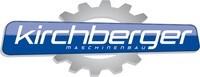 Kirchberger Maschinenbau KG