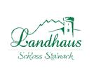 Landhaus Schloss Stainach