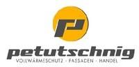 Petutschnig Vollwärmeschutz - Fassaden - Handel