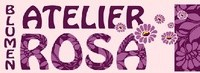 Atelier Rosa