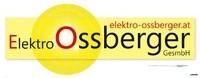 Elektro Ossberger GmbH.
