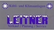 Kühl- und Klimaanlagen Herbert Leitner KG