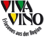 VIVA VINO VINOTHEKE - WEINBAU - KOCHEVENTS