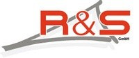 R & S GmbH Spenglerei - Dachdeckerei Industriebau