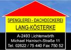 Lang GmbH.