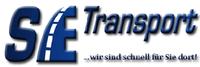 SE Transport GmbH