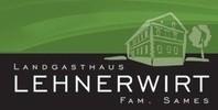 Landgasthaus Lehnerwirt Fam. Sames