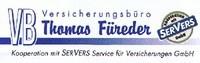 VB - Versicherungsbüro Thomas Füreder