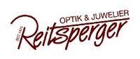 Mattighofen, SCHMUCK/UHREN, OPTIK (Optik & Juwelier REITSPERGER, seit 1876)