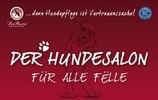 Hundesalon und Tiernahrung Andrea & Peter Bauer