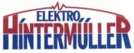 Elektro Hintermüller