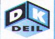 Kältetechnik Christian Deil GmbH